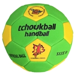 Tchoukball Size 0 Child