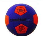 Tchoukball Size 1 Junior