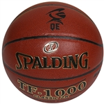 CUSTOM BASKETBALL 6 CLASSIC LASER ENGRAVED