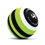 "MASSAGE BALL 5"" TRIGGER POINT"