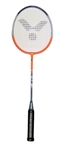 BADMINTON RACQUET JR/SR HIGH VICTOR VIC-4.3
