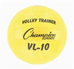 TRAINING VOLLEYBALL
