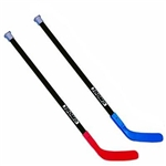 DOM FLOOR HOCKEY STICK X9 EXCEL 45""